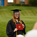 02216Central College Commencemenrt_05192018
