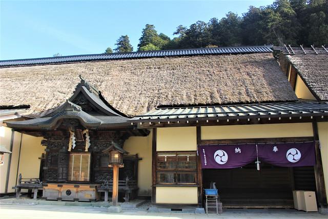 furumine-jinjya-keidai038