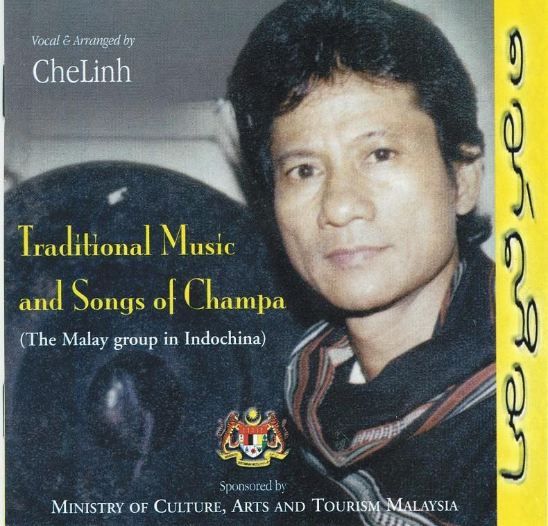 Image result for Người Chàm photos