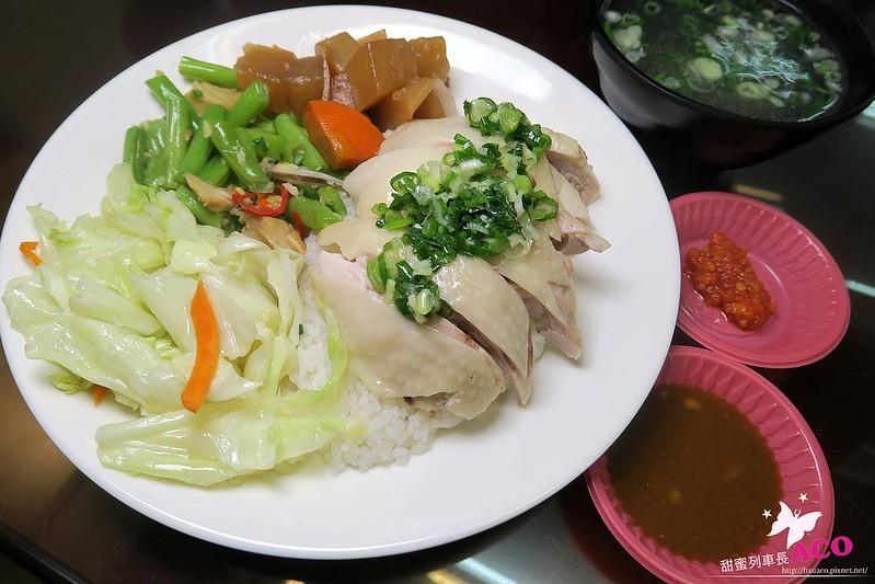 海南雞飯三重便當簡餐IMG_6578.JPG.JPG