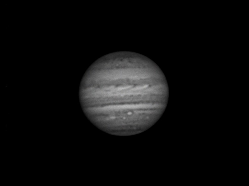 20180526_2313UT_Jupiter_5100mm_IC850_ASI290MC