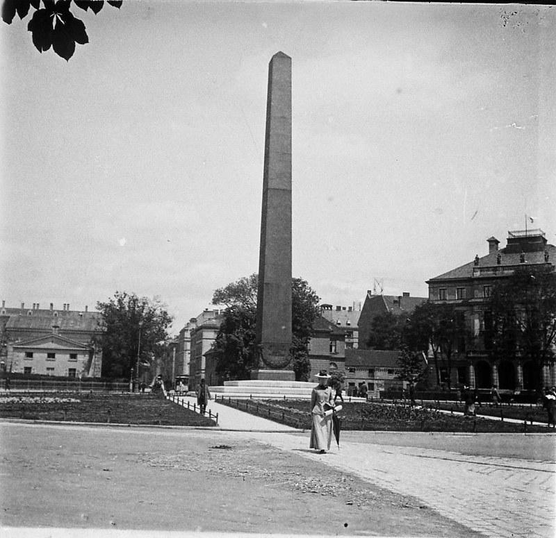 1901-1903. Германия глазами русских туристов. Часть 2