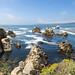 Point Lobos by Upsilon Andromedae