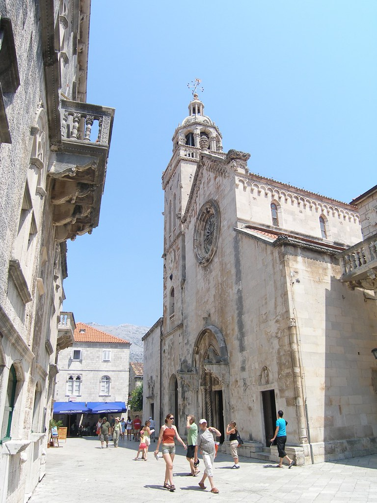 Croatia036