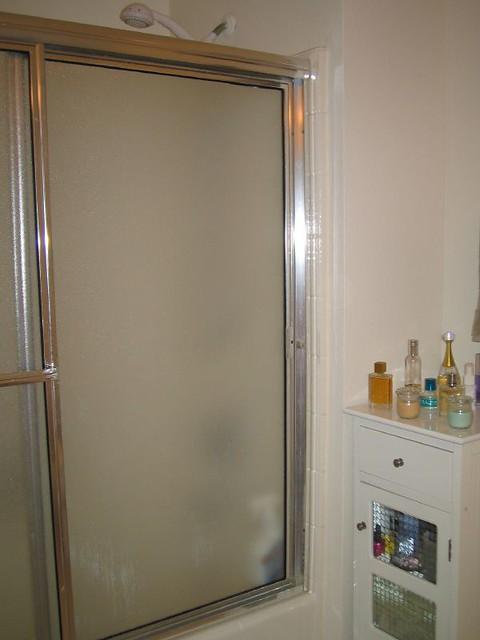 shower tub combo flickr photo sharing