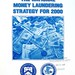 National Money Laundering Strategy for 2000