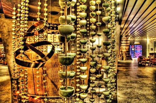 mystery underground beads malaysia kualalumpur hdr