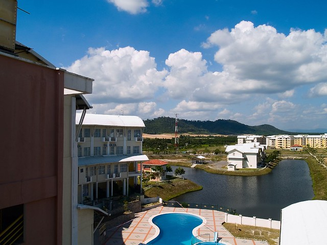 Arau Malaysia  city photos : Recent Photos The Commons Getty Collection Galleries World Map App ...