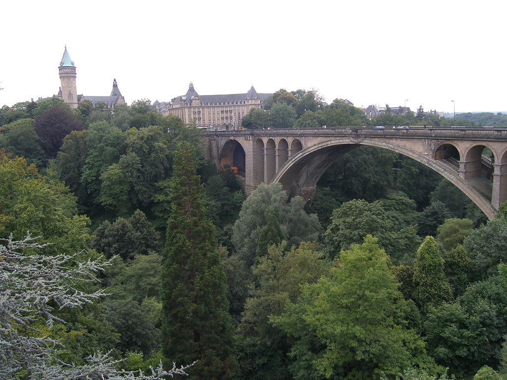 Luxembourg004