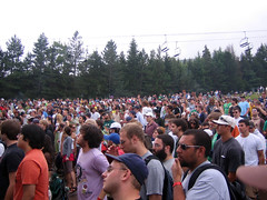 Camp Bisco V - Site - 09 by sebastien.barre