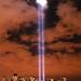 September 11, 2006  New York City, NY by Sister72