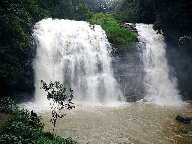Abbi Falls