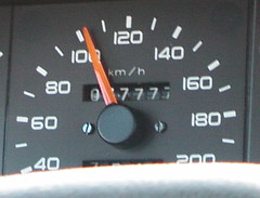 odometer, gauge, multimedia, speedometer, electronics,
