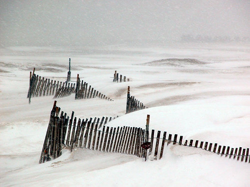 ocean winter snow storm beach digital fence landscape newjersey nikon waves d200 blizzard jerseyshore finest natures drift tistheseason themoulinrouge seagirt nikond200 supershot flickrsbest perfectangle bestnaturetnc06 anawesomeshot aplusphoto ultimateshot diamondclassphotographer flickrdiamond simplyperfect thebestshot icesailr henrybossett