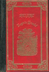 Honoré de Balzac, Eugenia Grandet