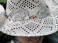 lace, art, pattern, textile, clothing, hat, crochet,