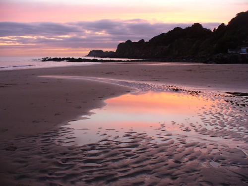 pink light sunset sea sky sun beach pool beautiful silhouette tag3 taggedout composition wow reflections wonderful puddle island amazing fantastic twilight sand soft tag2 colours tag1 dusk ripple pastel secret magic awesome dream 2006 100v10f dreaming lilac isleofwight romantic fabulous delicate tones isle breathtaking extraordinary wight outstanding steephill helluva instantfave lovephotography s0ulsurfing coastuk