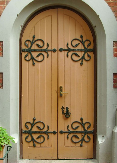 Wrought Iron Hinges For Kitchen Cabinets