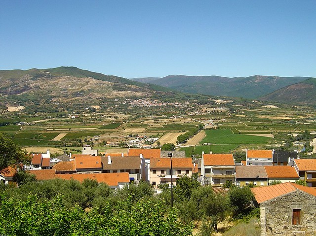 Belmonte Portugal  City new picture : 276095643 409770e1a1 z zz 1