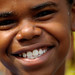 Sorria/Smile by Leley