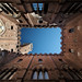 wvs.topleftpixel.com - 2 - Siena Perspective by wvs