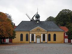 Kastell, Kopenhagen - 04