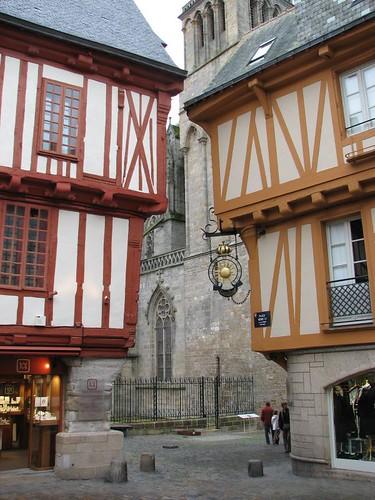 Rencontre Libertine En Vosges (88)