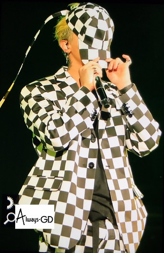 BIGBANG Fukuoka Day 1 ENCORES 2016-12-09 (17)