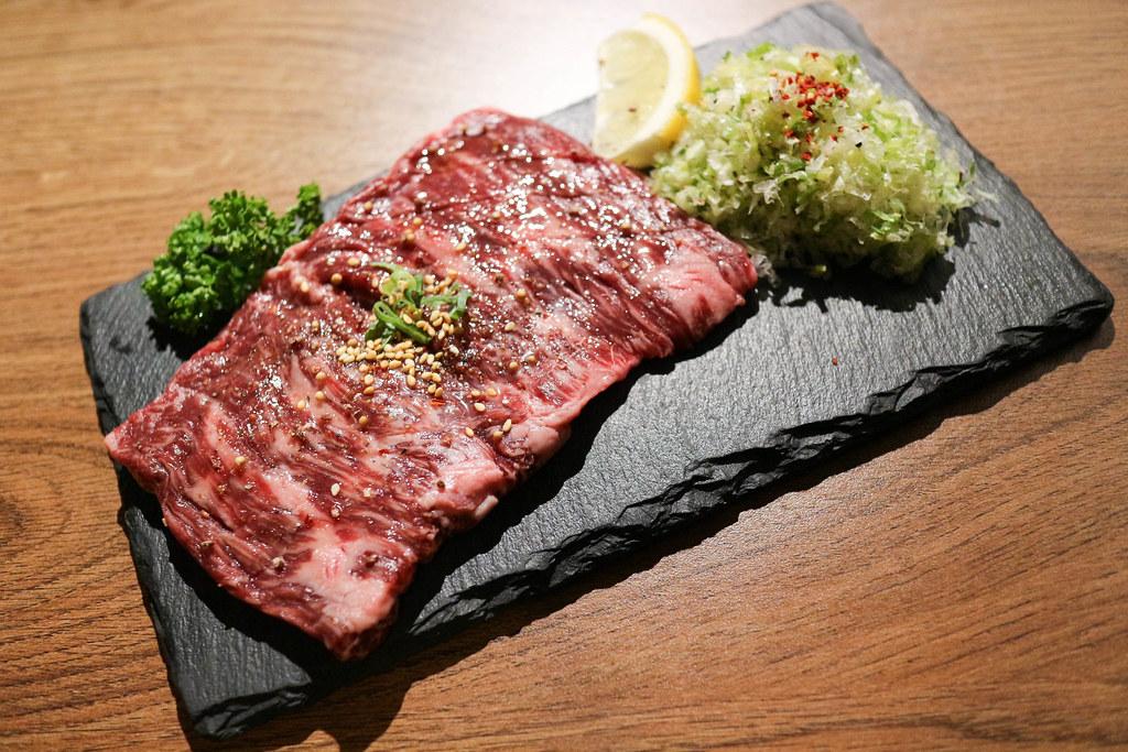 小滿苑燒肉 (35)