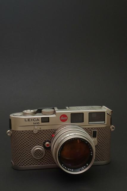 IMGP4055, RICOH PENTAX K-S1, smc PENTAX-DA L 18-55mm F3.5-5.6