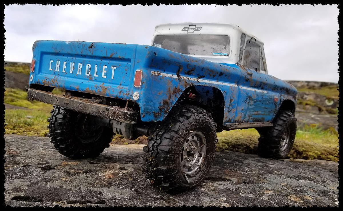 TRX4_Chevy104