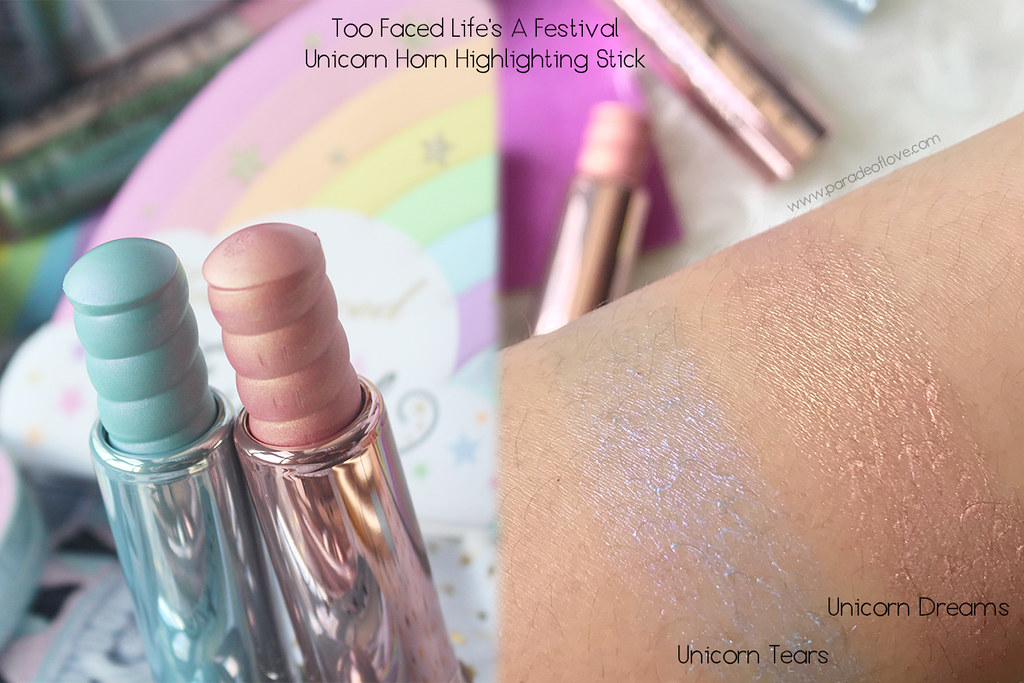 Too-Faced-Lifes-A-Festival-Unicorn_Horn_Highlighting_Stick_Swatches