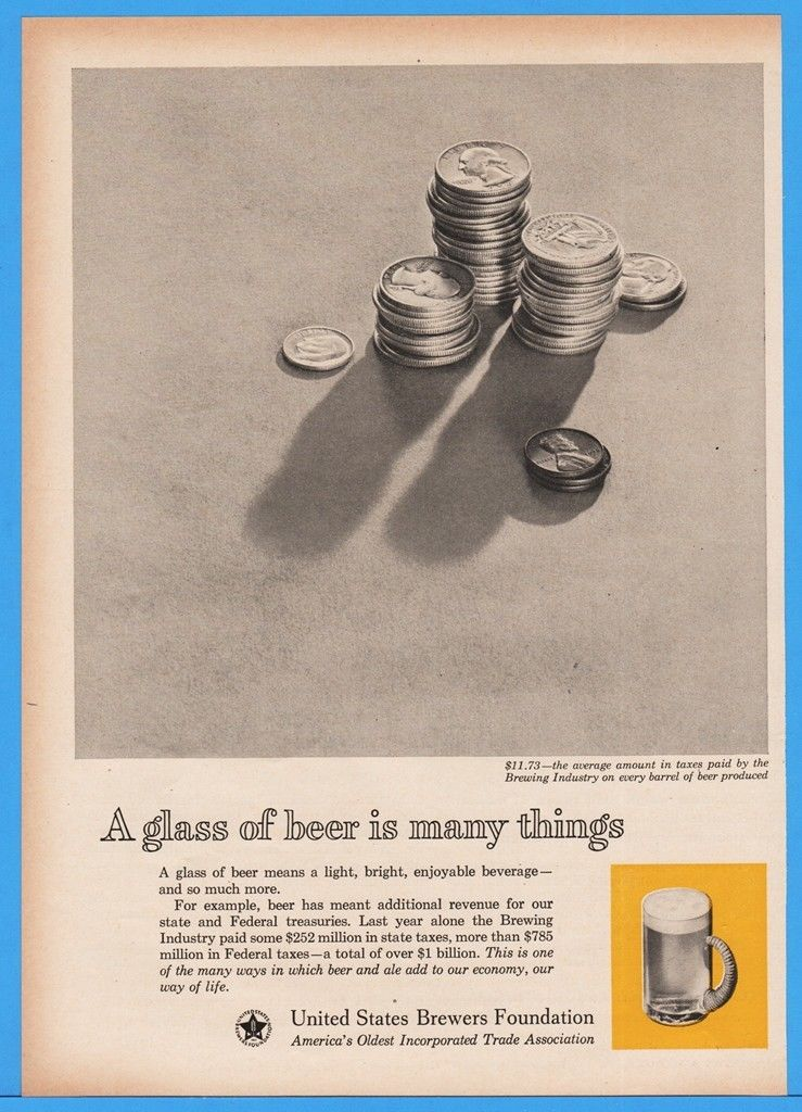 USBA-1962-a-glass-of-beer