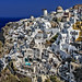 Santorini by maggiolonegiallo