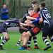 Saddleworth Rangers v Thatto Heath Crusaders 15s 15 Apr 18 -26