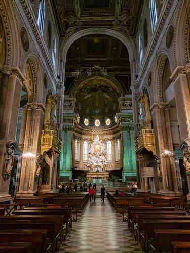 Cathedral Santa Maria Assunta