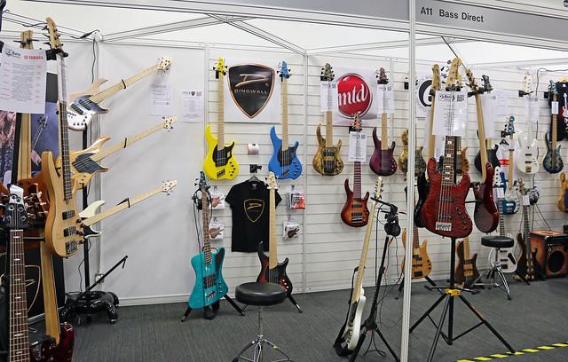 Bass Direct (2)