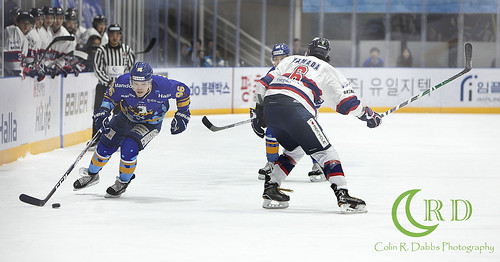 Halla vs Oji Finals 3-29-18_0261 | by daviddunne89