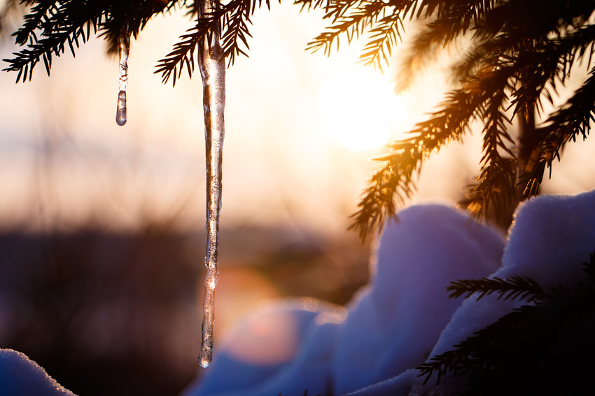 talvinen auringonlasku-3078