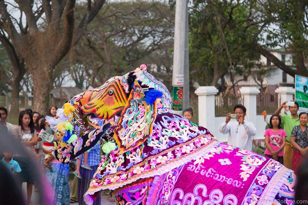 Myanmar-20180325-1543