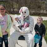Easter-EGG-HHKY-2018 (149 of 205)