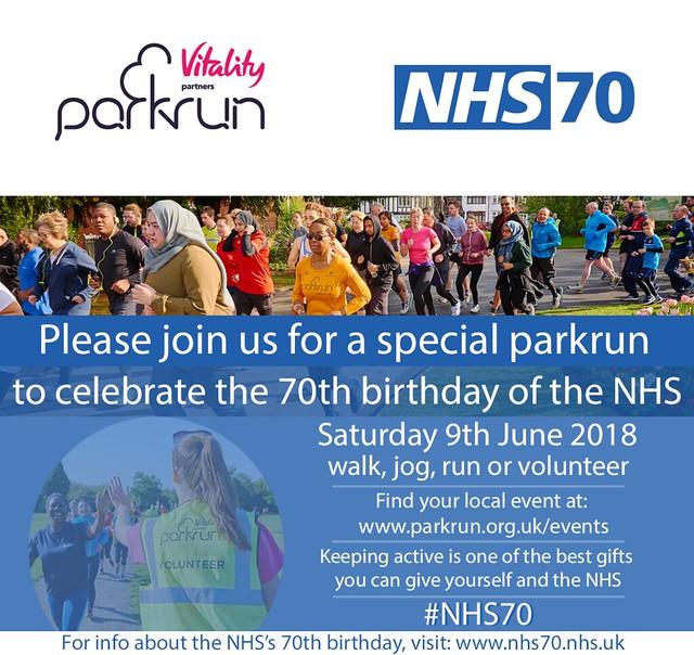 NHS70 parkrun invite (1)
