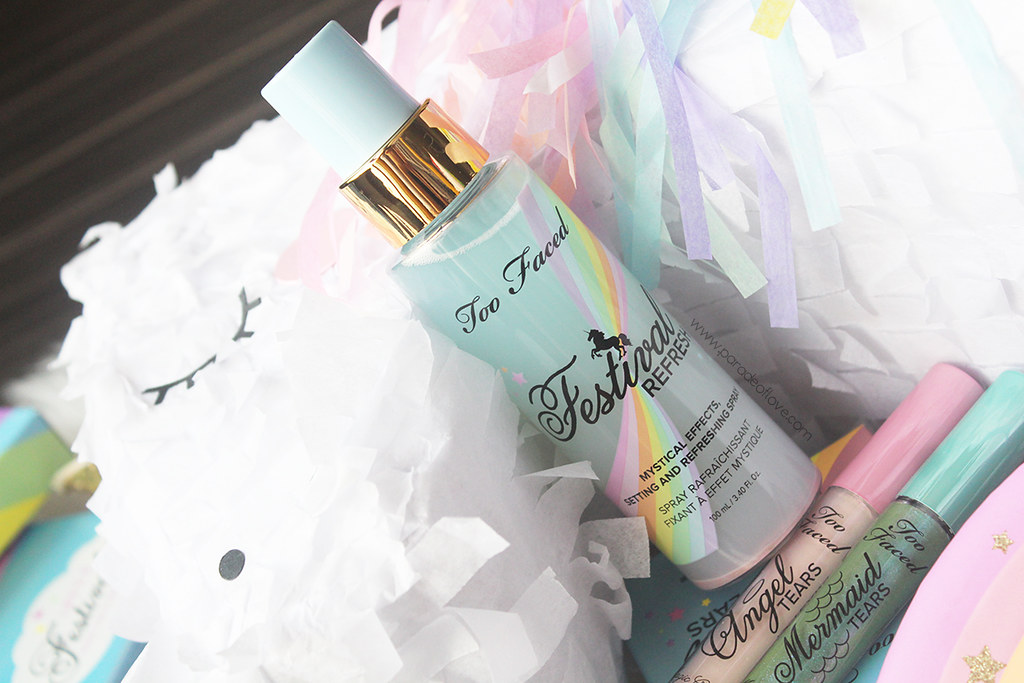 Too-Faced-Lifes-A-Festival-Unicorn_Festival_Refresh_Setting_Spray_01