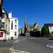West Kilbride Shop & Buildings (105)
