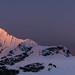 Himalayan Style by Julien Stalder