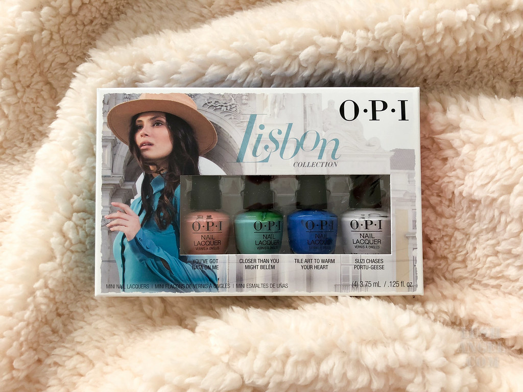 opi-lisbon-collection