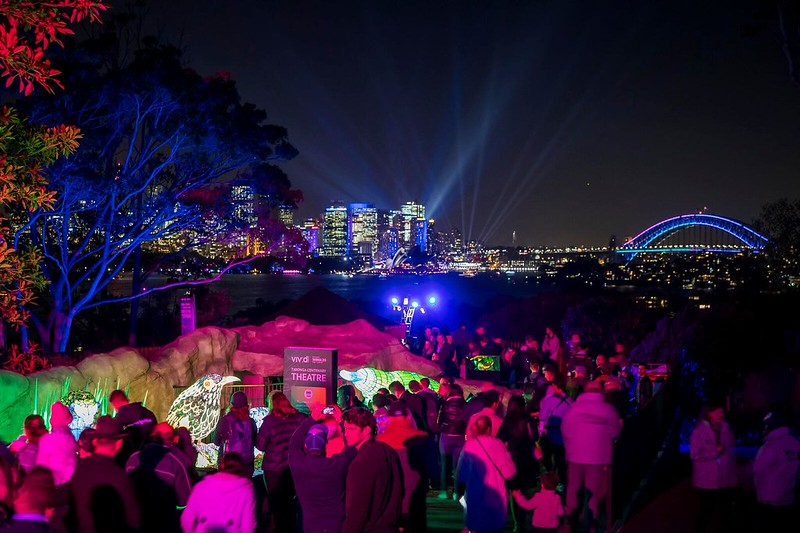 VividSydney2018_TarongaZooOpeningNight_ViewToCity_CREDITDestinationNSW_AK005_preview.jpeg