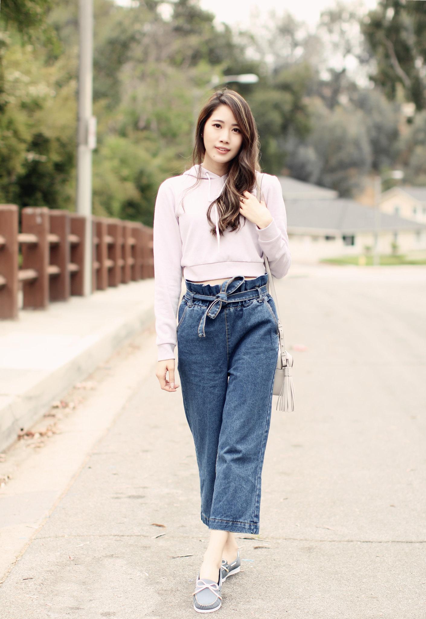 5063-ootd-fashion-style-outfitoftheday-wiwt-streetstyle-zara-f21xme-denim-thrifted-guess-koreanfashion-lookbook-elizabeeetht-clothestoyouuu