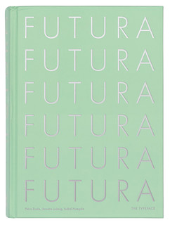 Eye96_Reviews_Futura_1