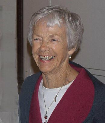 Margaret Payne2